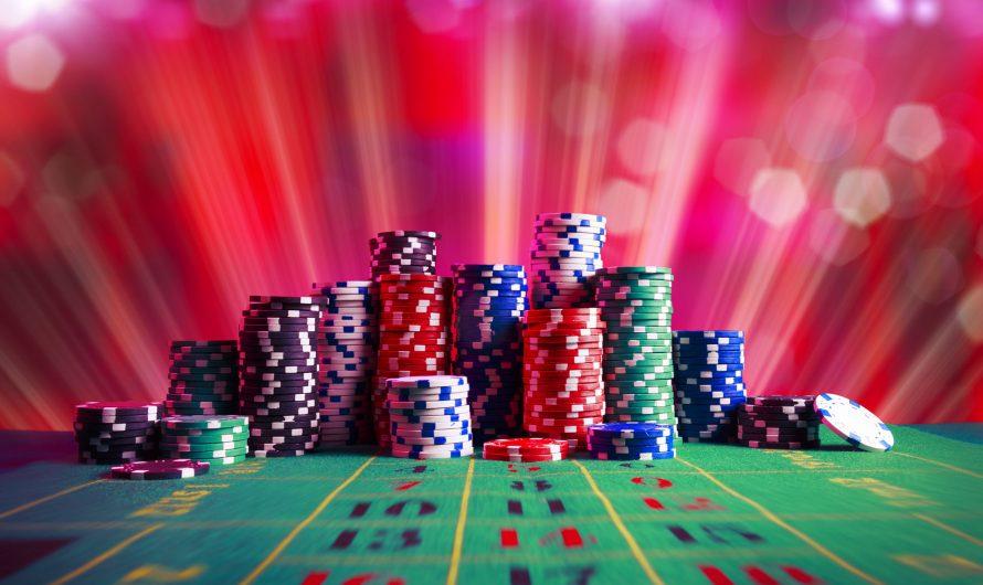 Bitstarz, le meilleur casino en ligne acceptant le bitcoin ? Notre avis