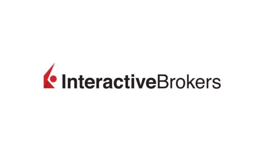 Notre avis sur le courtier Interactive Brokers