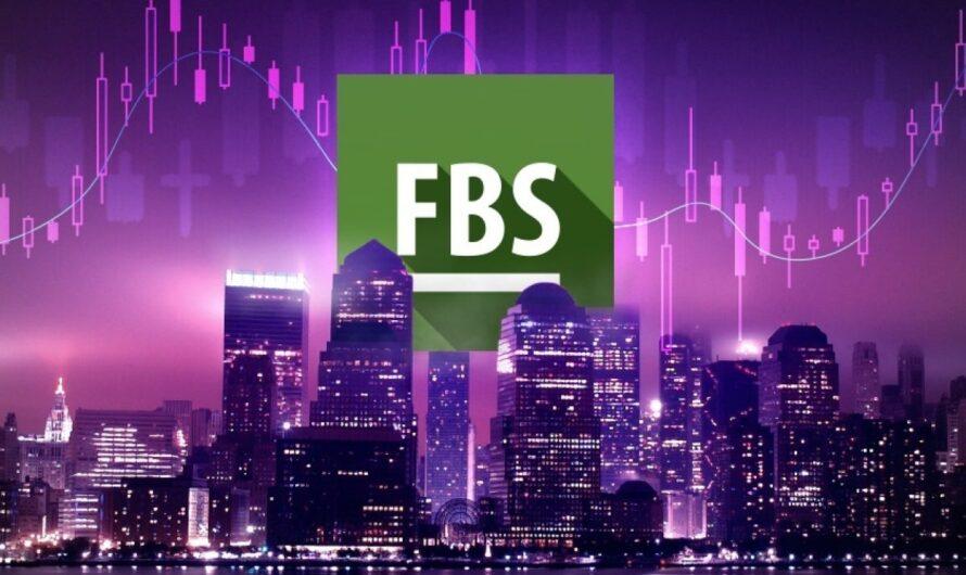 Tout ce qu'il faut savoir sur notre avis pour FBS