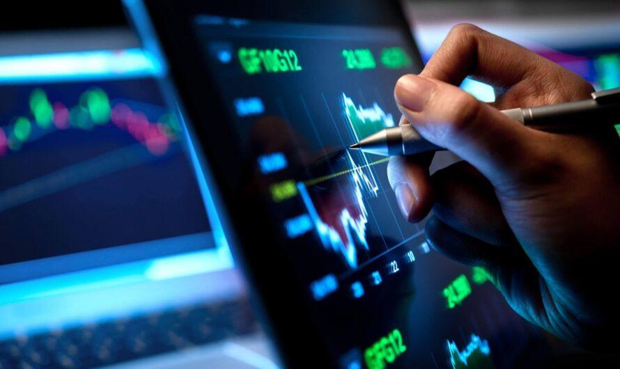 Comment reconnaître un bon site de trading ?